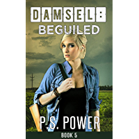 Beguiled (Damsel Book 5)