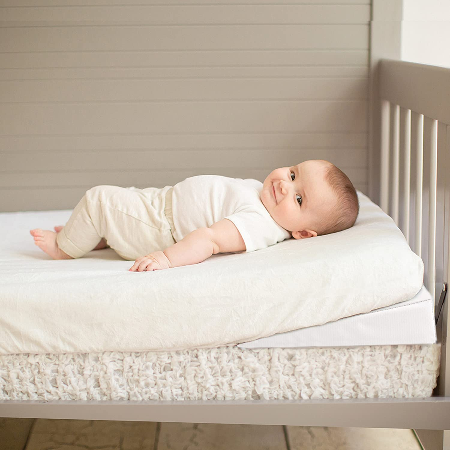 Baby bed for reflux - Baby Bed For Reflux 59