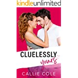 Cluelessly Yours