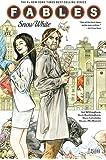 Fables Vol. 19: Snow White.