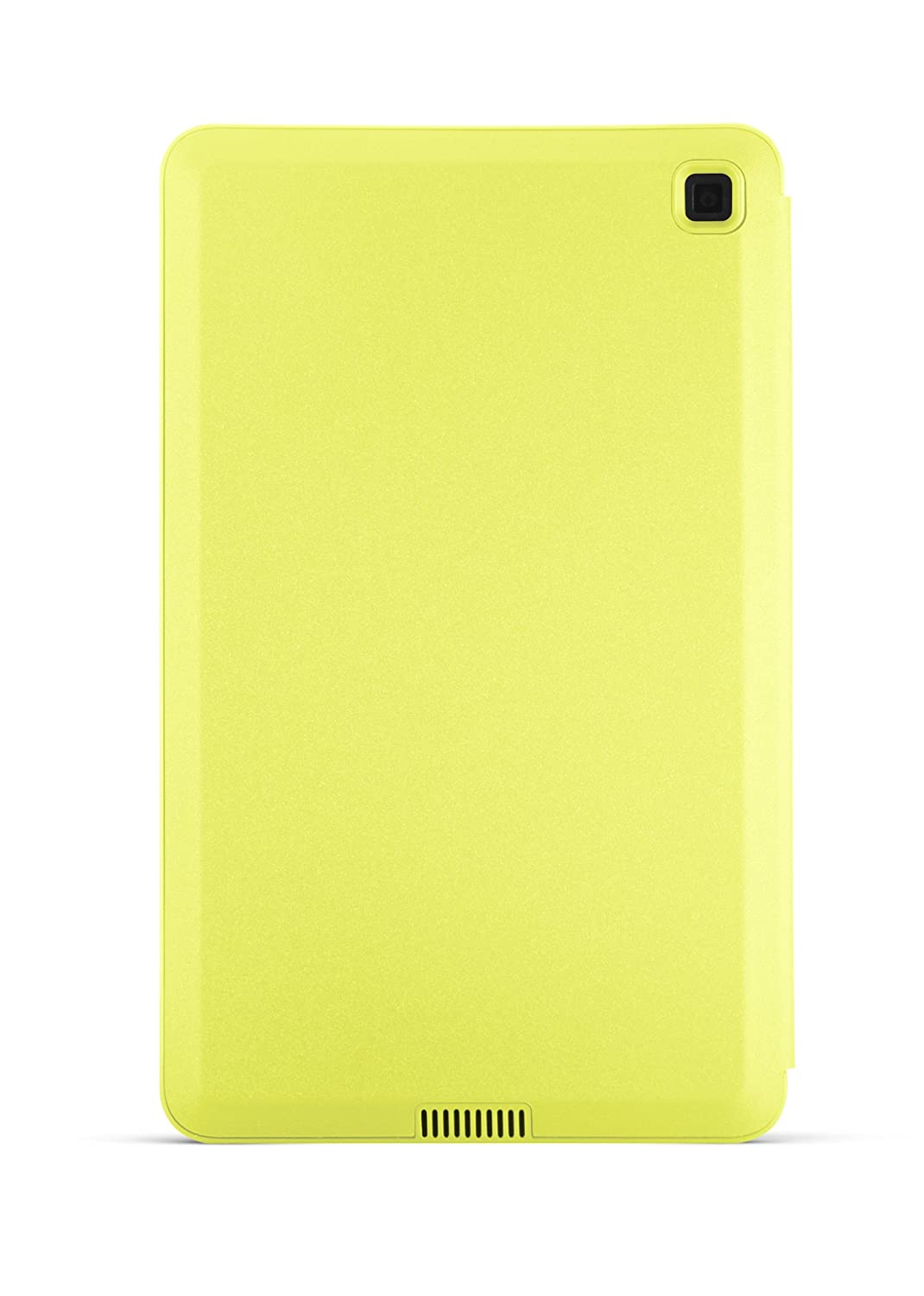 Citron 4th Generation Standing Protective Case for Fire HD 6