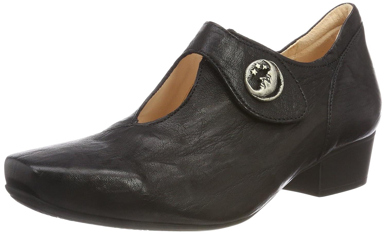 THINK! Karena_383182, Zapatos de Tacón para Mujer