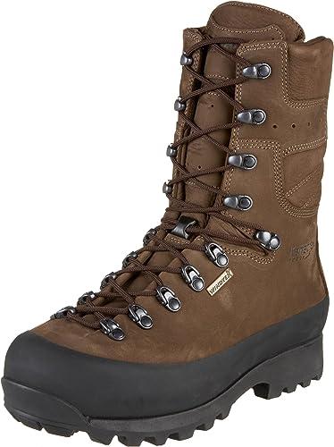 Kenetrek Mountain Hiking Boots