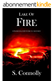 Lake of Fire: A Daemonolater's Guide to Ascension (English Edition)