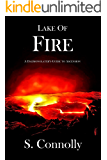 Lake of Fire: A Daemonolater's Guide to Ascension