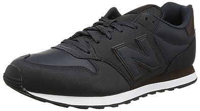 241a613d910173 New Balance Herren 500 Sneaker  Amazon.de  Schuhe   Handtaschen