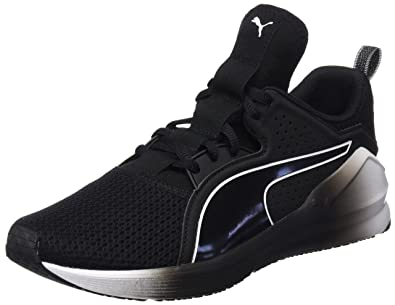 Puma Fierce Lace Wn s 471c4a04be4