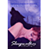Sleepwalker (Branches of Emrys Book 1)