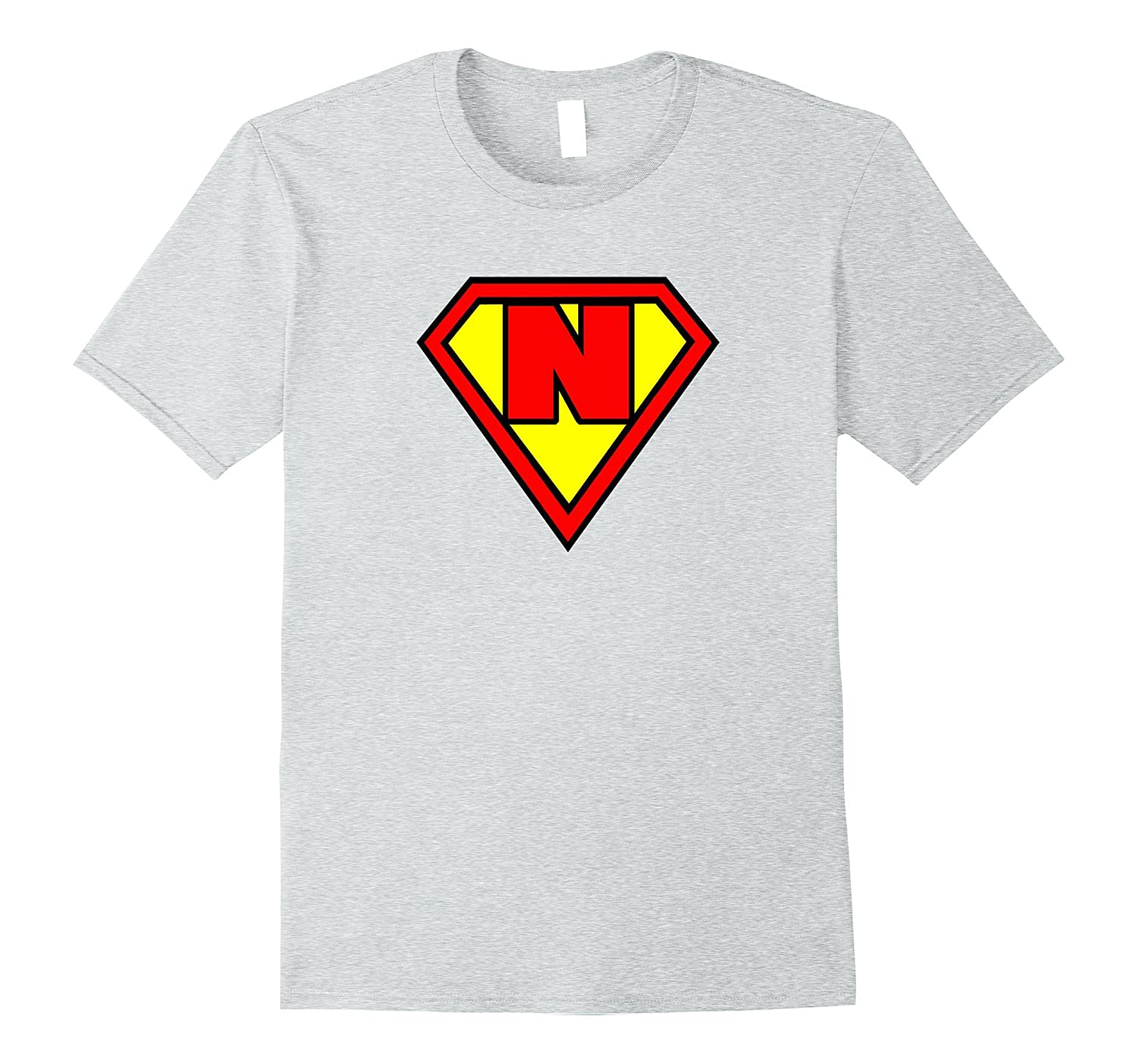 N Names For Girls Boys Shirt Baby Names Starting with N