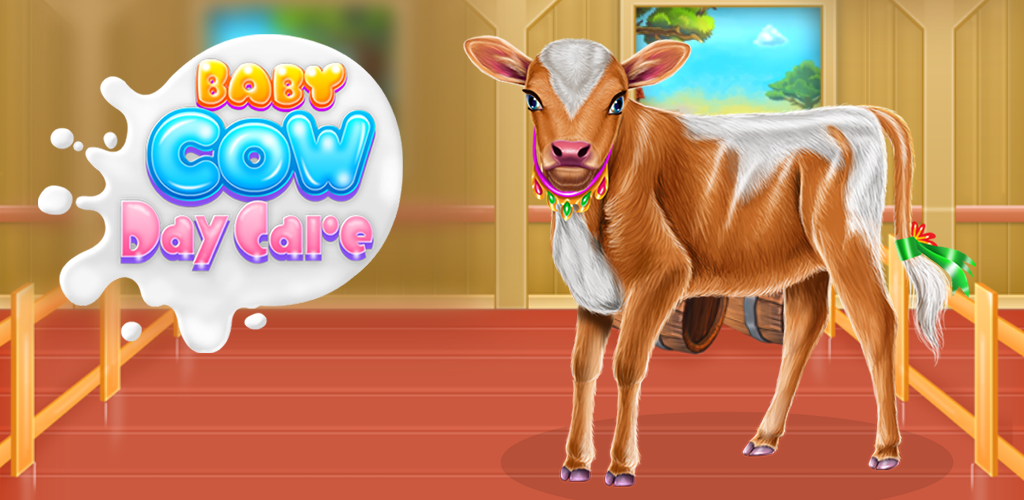 Review Baby Cow Day Care