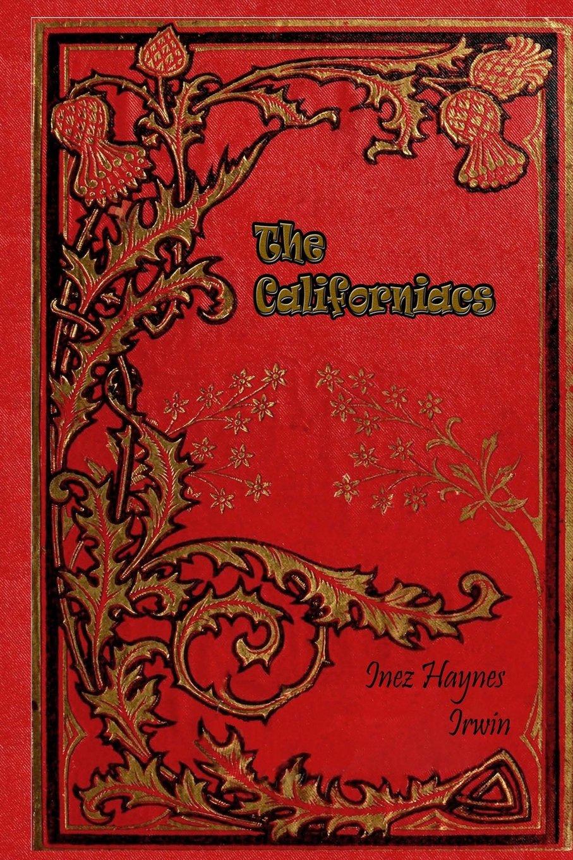 The Californiacs ebook