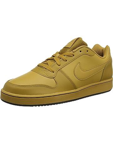 best service 06211 462c7 Nike Ebernon Low, Zapatos de Baloncesto para Hombre