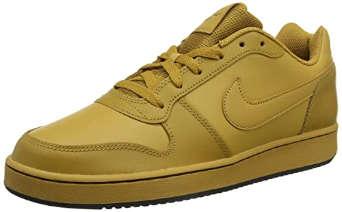 54a9a8d91 Nike Ebernon Low