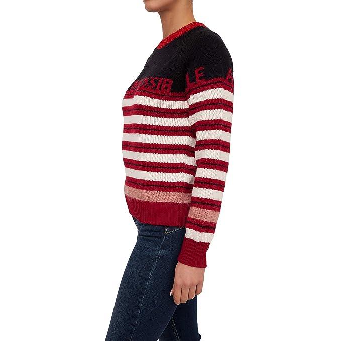 buy popular e090c dfd35 Pinko Maglia Donna: MainApps: Amazon.it: Abbigliamento
