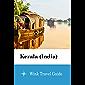 Kerala (India) - Wink Travel Guide (English Edition)