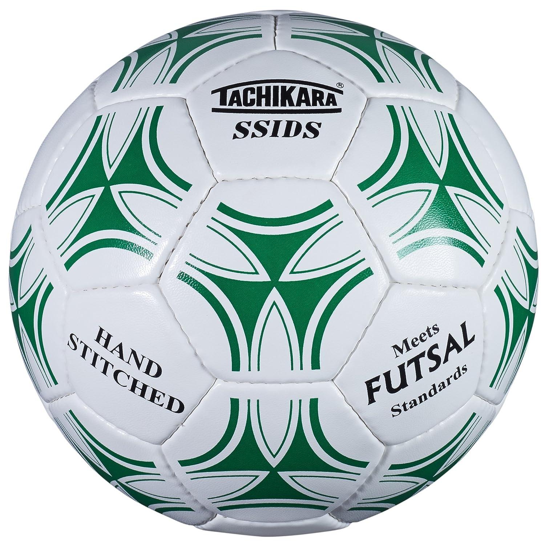 9893ddc6f7 Amazon.com   Tachikara SSIDS Futsal Skills Soccer Ball   Sports   Outdoors