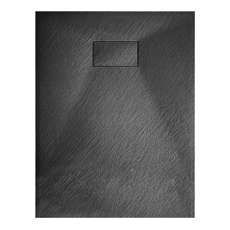 Ordner myColour 3er Pack 8 cm breit DIN A4 zweifarbig wei/ß//pink