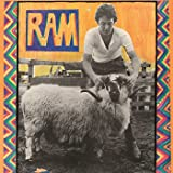 Ram [12 inch Analog]