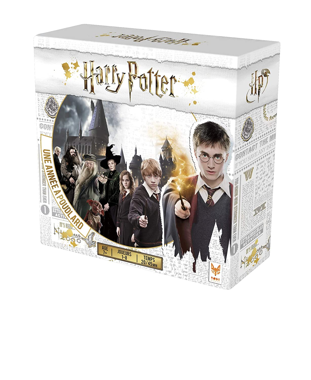 Topi-Games-Harry-Potter-Une-Annee-a-Poudlard-HAR-609001