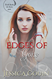 Edges of Gone (The Gone Series Book 2)
