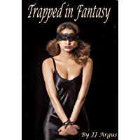 Trapped in Fantasy