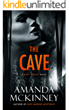 The Cave (A Berry Springs Novel)