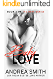 Baby Love (Maybe Baby Series Book 2)