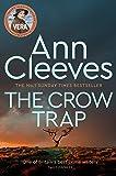 The Crow Trap: A Vera Stanhope Novel 1