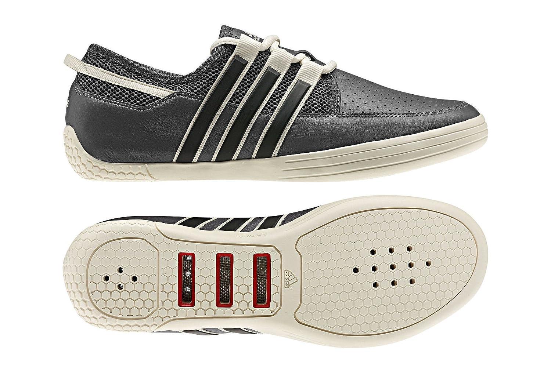 Adidas Sailing Damen Herren Deckschuh Tn01 Stiefelschuh