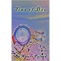Time of Day (Tahoe Series Book 2) (English Edition)