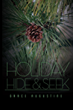Holiday Hide and Seek (Acorn Hills Book 4)