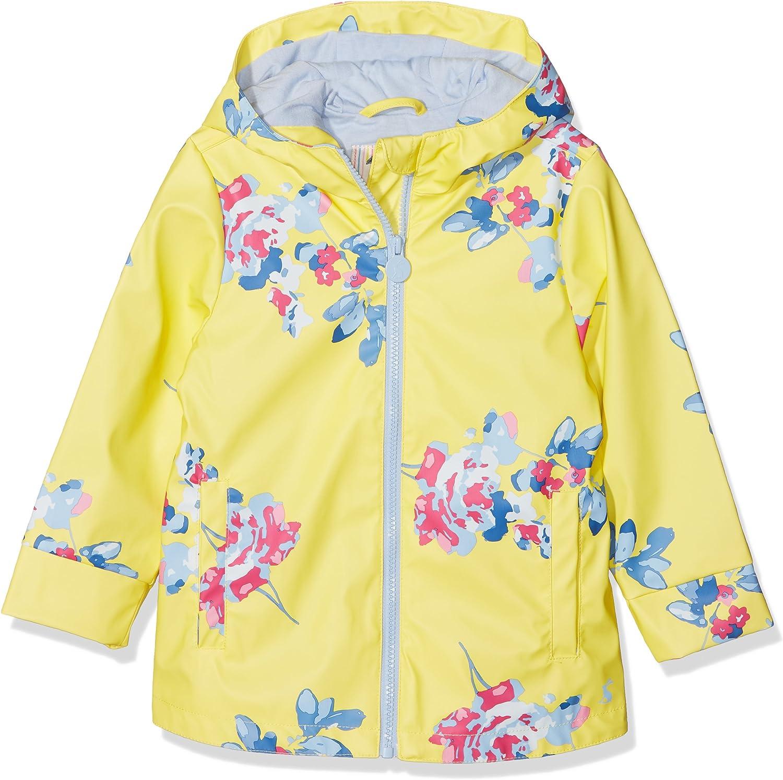Max 76% OFF Joules Girls' Manufacturer OFFicial shop Raindance
