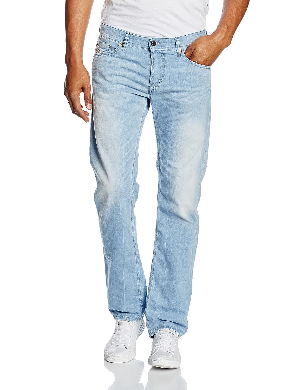 Diesel Herren Jeanshose Waykee L.32