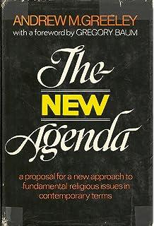 Agenda: Heroin (Agenda Series): Julian Durlacher ...