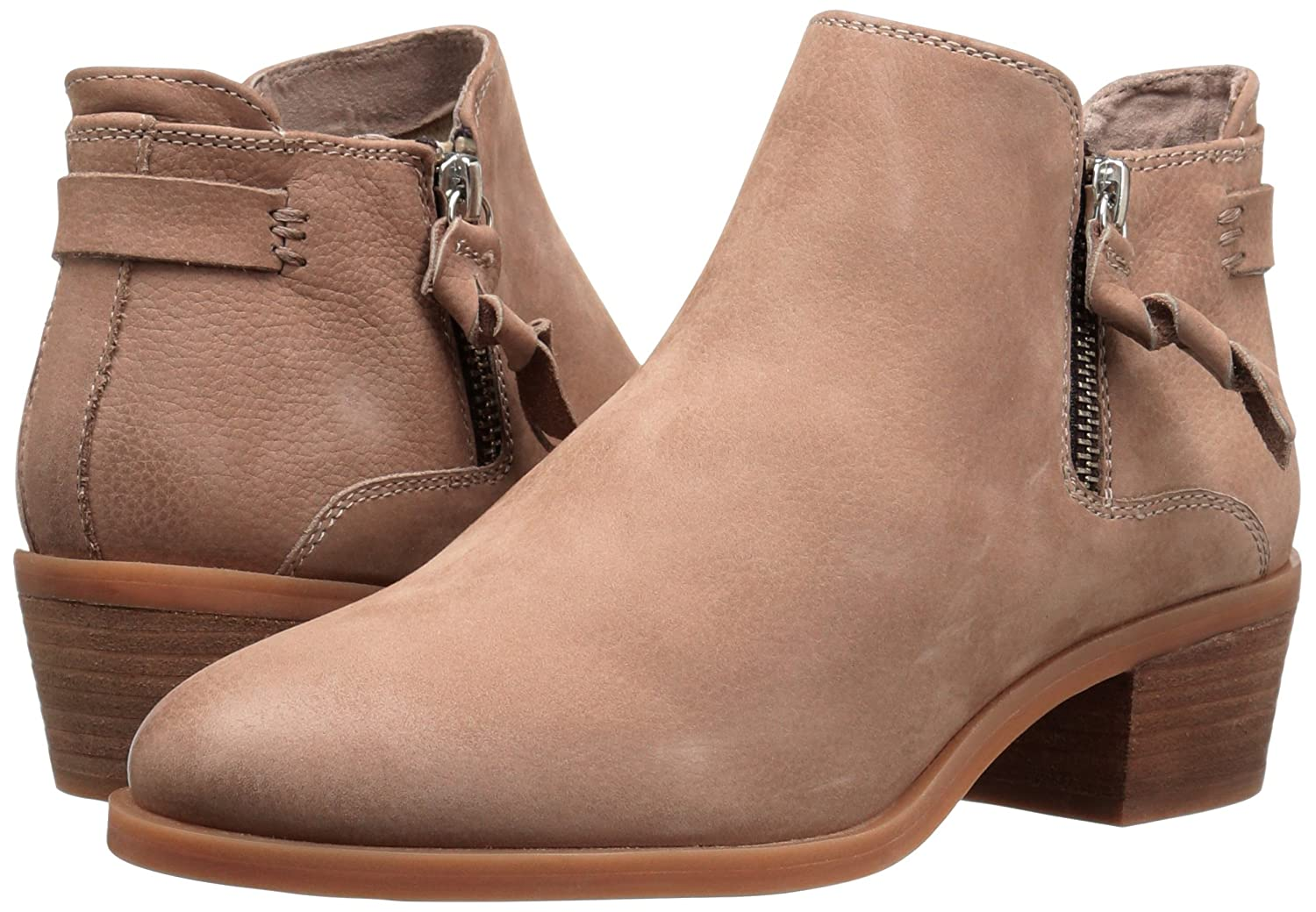 Women's Kyle Ankle Bootie