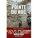 Pointe du Hoc, 1944 (Battleground Normandy)