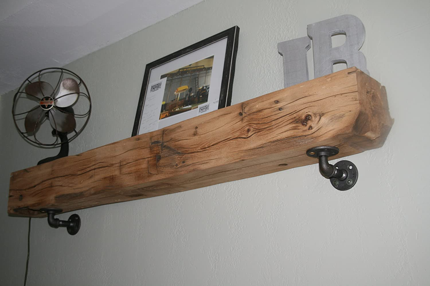 Shelf Brackets Diy Design Decoration