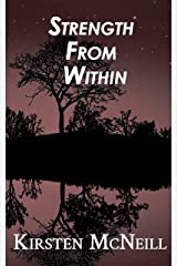 Strength From Within Kindle Edition