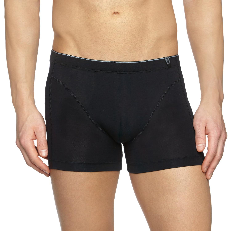 Schiesser Men's Shorts Knickers