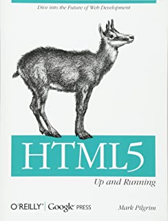 Html5 Cookbook Pdf