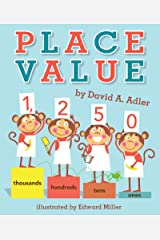 Place Value Kindle Edition
