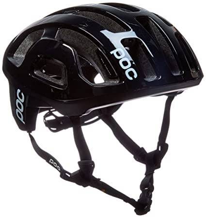 aa07634673e Amazon.com : POC - Octal X, Helmet for Mountain Biking : Sports ...