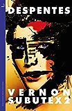 Vernon Subutex 2 (English Edition)