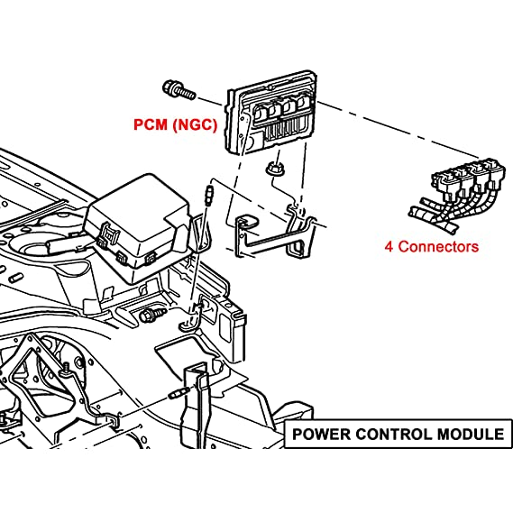 Amazon Com 02 06 Dodge Chrysler 2 7 Dohc 24v Vin R T U Timing