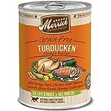 Merrick Classic Grain Free Canned Dog Food, 13,2 oz, 12 count