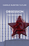 Obsession - The Reckoning