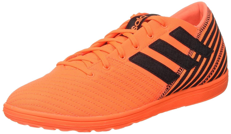 Adidas Herren Nemeziz 74 in Sala Fußballschuhe, blau