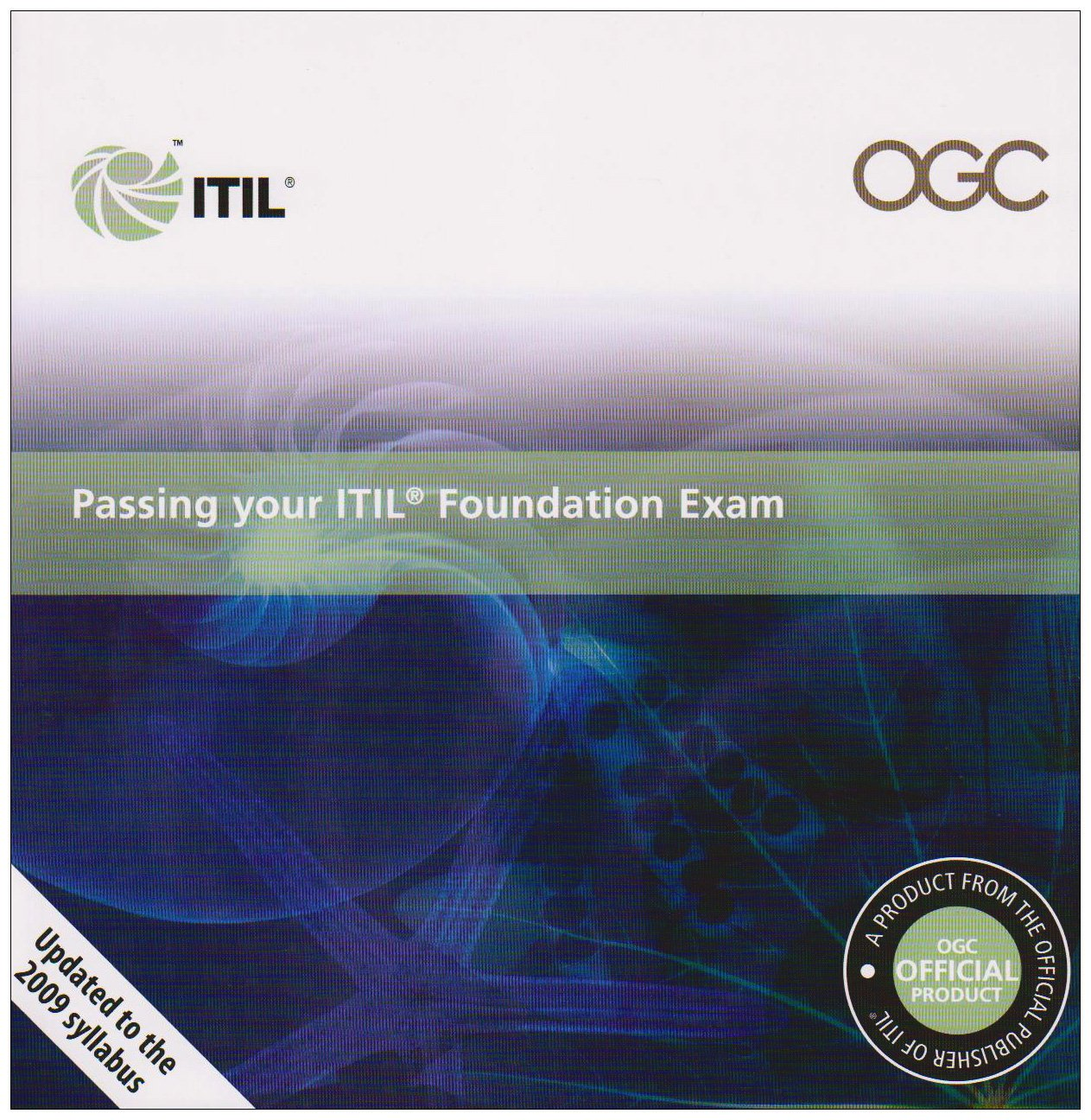 Passing Your Itil Foundation Exam Amazon Christian F Nissen