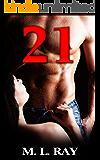 Romance: 21