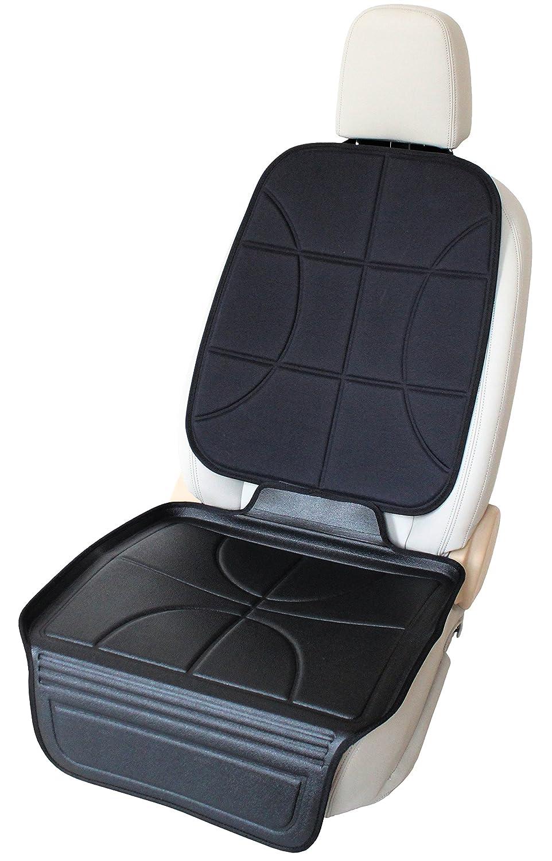 Jolly Jumper Deluxe Car Seat Mat, 2 Piece 222